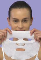 Skin Republic - Collagen Infusion Face Mask
