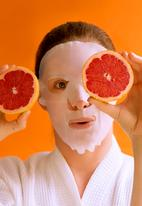 Skin Republic - Brightening Vitamin C Face Mask