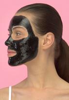 Skin Republic - Charcoal Peel-Off Face Mask (3 Masks)