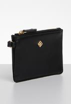 Call It Spring - Yiania wallet - black