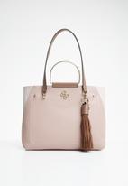 GUESS - Kim carryall - pink
