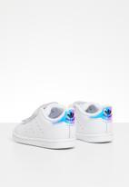 adidas Originals - Stan smith CF I - white