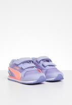 PUMA - ST runner v2 - sweet lavender