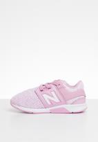 New Balance  - 247 PS - pink