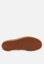Vans - Vans Authentic - laurel oak/gum