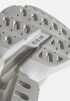 adidas Originals - POD-S3.1 - ftw white/grey
