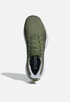 adidas Performance - Solar lt trainer m - tech olive/core black/legend earth