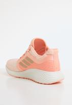 adidas Performance - Edge Lux 3 W - Glow Pink