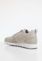 Nike - Nike MD Runner 2 19 - moon particle/moon particle-light bone