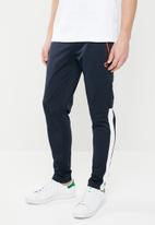 Jack & Jones - Jcotap sweat pants - navy
