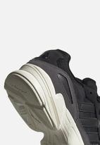 adidas Originals - YUNG-96 - core black/core black/off white