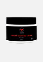 Red Dane - Luxury shaving cream 250ML