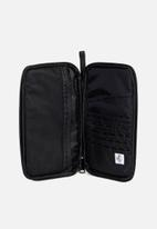 Herschel Supply Co. - Travel wallet - black