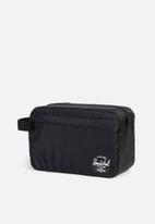 Herschel Supply Co. - Toiletry bag - black