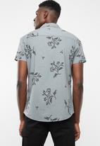 Jack & Jones - Greg resort shirt - multi