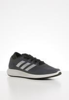 adidas Performance - Edgebounce shift m - charcoal