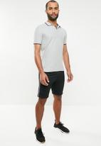 Reebok Classic - Polo shirt - grey