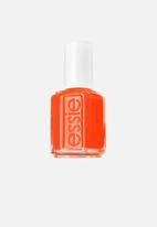 Essie - Meet me at sunset nail polish