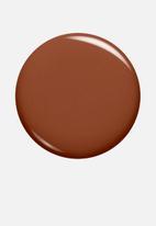 L'Oreal Paris - Infallible 24hr liquid foundation - 375 dark amber