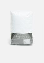 Sheraton Textiles - Quilted mattress protector