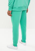 adidas Originals - Adidas originals sweatpants - green