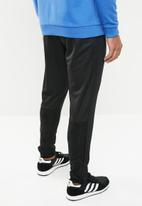 adidas Performance - Tango track pants - black
