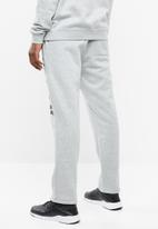 Hurley - Surf track pants - grey