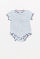POP CANDY - Babywear - blue