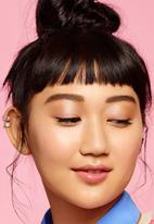 Benefit Cosmetics - Dr. Feelgood Silky Mattifying Powder