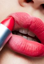 M·A·C - Lipstick / Mini M·A·C - Relentlessly Red
