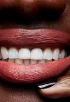 M·A·C - Lipstick / Mini M·A·C - Mocha