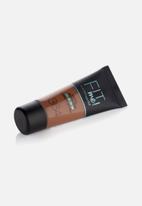 Maybelline - Fit me foundation matte & poreless - 364 deep bronze