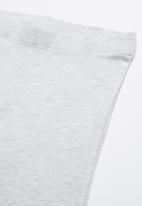 POP CANDY - Girls leggings - grey
