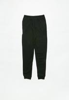 MINOTI - Teens jogpant - black