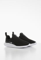 Nike - Nike viale bt - black & white