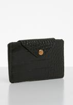 Vero Moda - Kiwa purse - black
