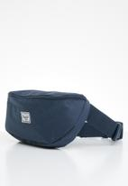HERSCHEL - Sixteen hip pack - navy