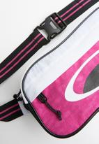 PUMA - Cell waist bag - multi