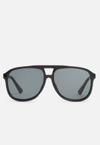 Superbalist - Aviator sunglasses - black