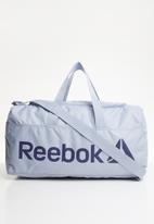 Reebok - Act core m grip - blue