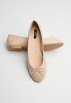 ONLY - Bee ballerina - neutral