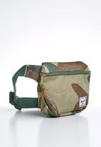 HERSCHEL - Fifteen hip pack - multi