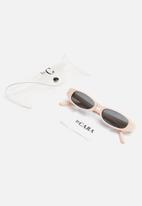 ByCARA - Mini sunglasses - neutral