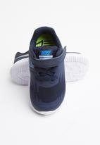 Nike - Nike star runner sneaker - navy