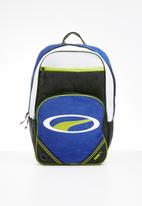PUMA - Cell backpack - multi