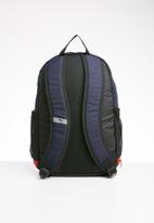 PUMA - Vibe backpack - multi