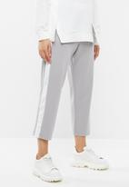 STYLE REPUBLIC - Athleisure jogger - grey
