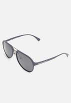 Joy Collectables - Sammy sunglasses - black