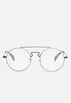 Joy Collectables - Ray glasses - black