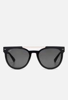 Kapten & Son - Nice sunglasses - black